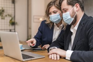 4 Quick Tips to reach your event audience post-pandemic